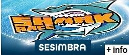 https://werun.pt/eventos/iii-shark-race-sesimbra-2019/