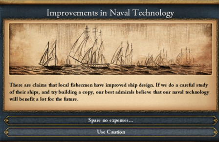 016_Naval_Technology.png