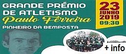 https://lap2go.com/pt/event/gp-atletismo-paulo-ferreira-2019