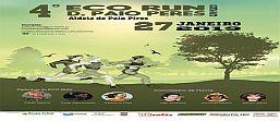 http://www.99provasgratuitas.com/4o-eco-run-d-paio-pires-2019