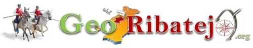 georibatejo.org