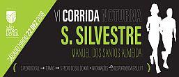 https://stopandgo.com.pt/events/corrida-s-silvestre-manuel-dos-santos-almeida
