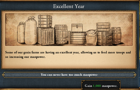 018_Excellent_Year.png