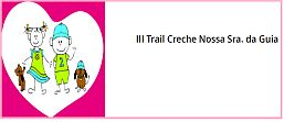 https://www.prozis.com/pt/pt/evento/iii-trail-creche-nossa-sra-da-guia