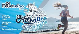 http://xistarca.pt/eventos/gp-atlantico