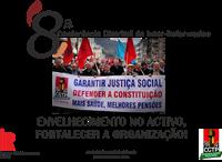 8ªCONFERÊNCIA INTER-REFORMADOS