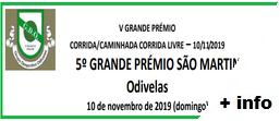 http://www.optimeios.com/back/fotos/aabe2244/documentos/regulamento_corrida_s_martinho_2019.pdf