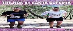 http://www.terrasdeaventura.net/run/soutelo/soutelo.htm#REGULAMENTO
