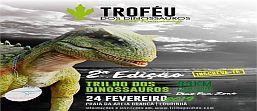 https://www.trilhoperdido.com/evento/Trilho-dos-Dinossauros-2019