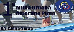 https://werun.pt/eventos/i-milha-urbana-usc-mira-sintra-albertino-pinto/