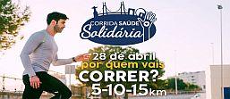 http://xistarca.pt/eventos/corrida-saude-solidaria