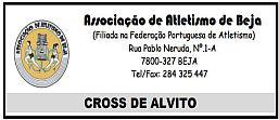http://www.optimeios.com/back/fotos/aabe2244/documentos/regulamento_cross_alvito_2019_1.pdf