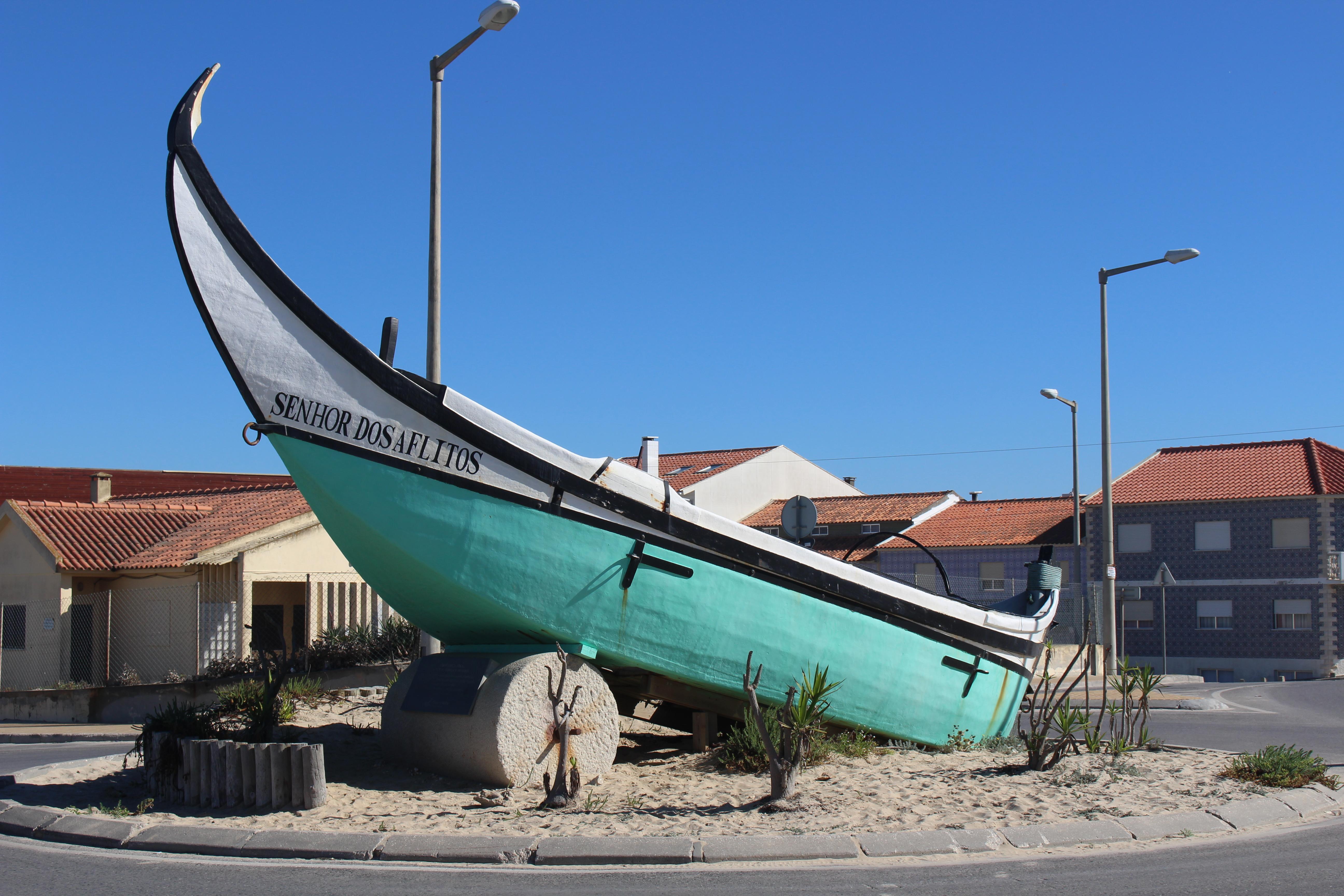 Encontro Nacional 7Outubro- Praia de Mira 2017 - Página 3 IMG_2496