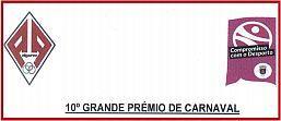 https://www.crono.aaalgarve.org/eventos/10-grande-premio-de-carnaval-atletas-nao-filiados-na-aaalg