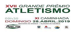https://lap2go.com/pt/event/prova-atletismo-macieira-de-sarnes-2019