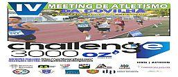 https://worldsmarathons.com/marathon/challenge-3000-oz-energia-complexo-desportivo-da-covilha