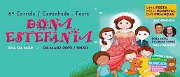 http://xistarca.pt/eventos/corrida-dona-estefania