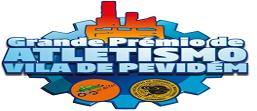 http://www.aabraga.pt/pt/noticias/gpatletismo-de-pevidem-campeonato-regional-de-estrada-da-aab