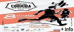 https://werun.pt/eventos/corrida-sealand/