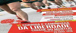 https://www.acorrer.pt/eventos/info/2182