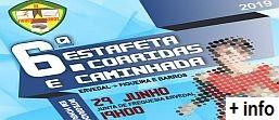 https://www.aadp.pt/estafeta-ervedal-figueira-e-barros-2/
