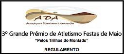 http://www.optimeios.com/back/fotos/aabe2244/documentos/regulamento_gp_festas_maio_amoreiras_gare_2019.pdf