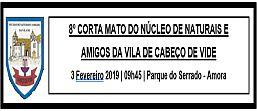http://www.99provasgratuitas.com/corta-mato-do-nucleo-cabeco-de-vide-2019