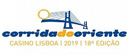 http://xistarca.pt/eventos/corrida-do-oriente