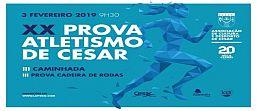 https://lap2go.com/pt/event/atletismo-cesar-2019/