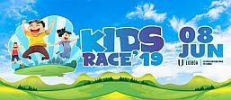http://xistarca.pt/eventos/kids-race