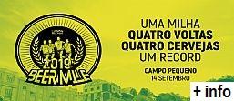 http://xistarca.pt/eventos/lisboa-beer-mile-2019
