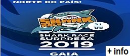 https://werun.pt/eventos/shark-race-gaia-2019/