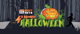 http://xistarca.pt/eventos/halloween-run-party-2018
