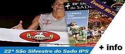 https://werun.pt/eventos/22-sao-silvestre-do-sado-ips/