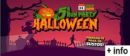 http://xistarca.pt/eventos/halloween-run-party-2019