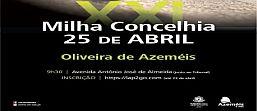 https://lap2go.com/pt/event/milha-concelhia-25-de-abril-2019
