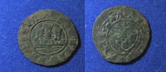 Ceitil de Afonso V de Portugal 1438-1481 Ceuta %237_2.5.1_total