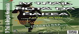 https://www.trilhoperdido.com/evento/IV-Trail-Rota-da-Hakea