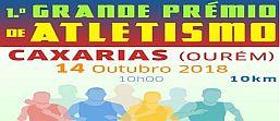 https://www.trilhoperdido.com/evento/Grande-Premio-Atletismo-Caxarias