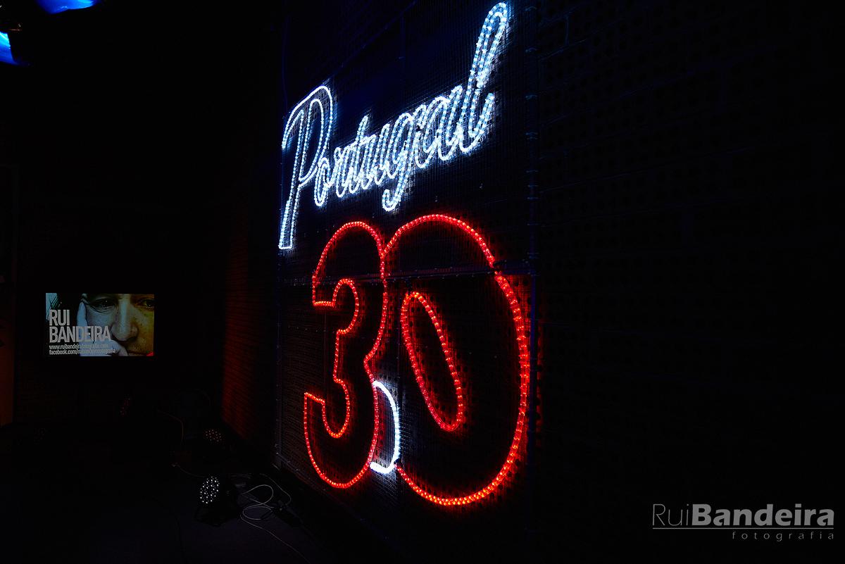 Portugal 3.0 Rui Bandeira Fotografia - fotografia de concertos - fotografia de produto - porto