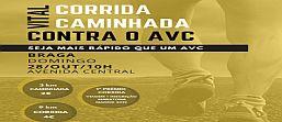 http://chrono.pt/event/corrida-caminhada-contra-avc-2018/