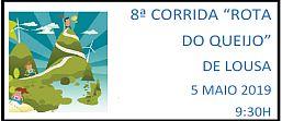 http://app.cm-loures.pt/SPORTempus/calendarioProva.aspx