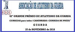 http://www.aag.pt/agenda/evento.asp?idevento=749