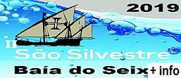 https://werun.pt/eventos/ii-sao-silvestre-baia-do-seixal/