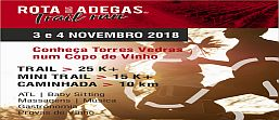 https://www.werun.pt/eventos/rota-das-adegas-trail-run/