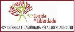http://www.accl.com.pt/corrida_liberdade.php?fbclid=IwAR34Zrglku12IwiwENzlBHyo6Lrwgefa2Kwx9P4J_t_gdJKaHsEf3PYqyd0