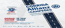 www.corrercomoscampeoes.pt