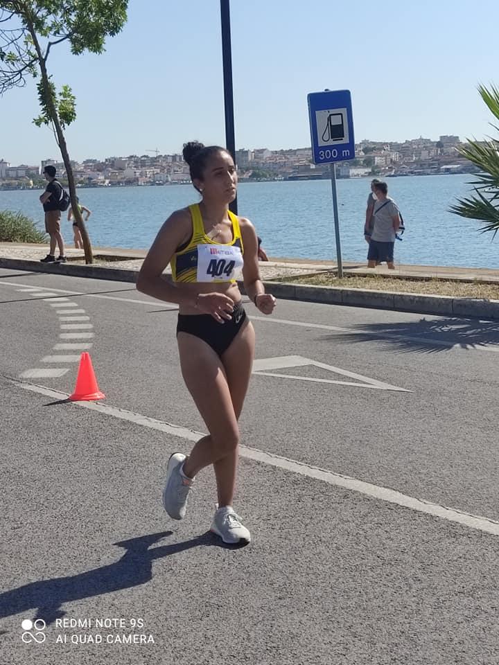 Ana_Leonor