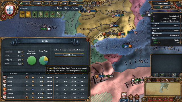 050_Trade_Power.png