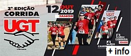 http://xistarca.pt/eventos/corrida-ugt-2019